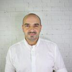 Miguel Antúnez