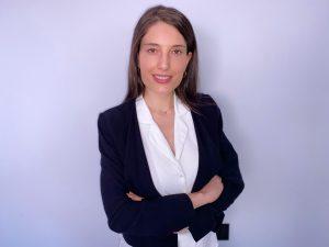 Angela Benavent