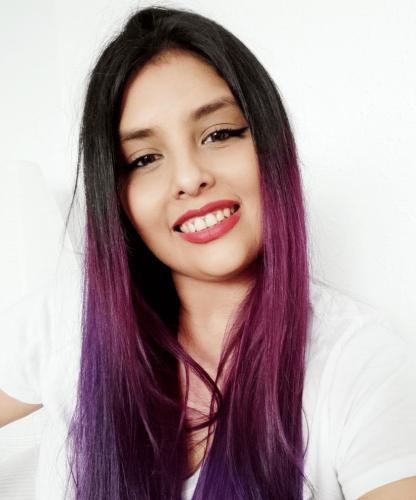 Gisela Bravo Consultora de Marketing Automation